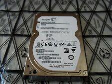 disco duro interno hdd 2.5 500gb seagate ST500LT012 usado GARANTIA