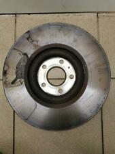 VOLVO XC90 II Front Right Brake Disc 2015 10055980