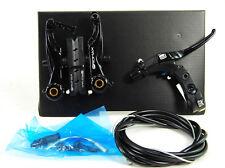 Promax P-1/Click V Point Brake Kit, 85mm Black