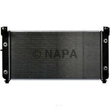 Radiator-Auto Trans NAPA/RADIATORS-NR 2918