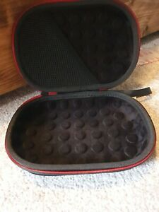 Hardcase For BOSE wireless Headphones