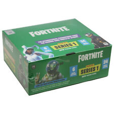 Panini - Fortnite - Trading Cards - 1 Display (24 Boster)