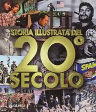 Libri e riviste di saggistica, tema storia in italiano
