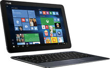 """New ASUS Transformer Book T300 Chi 12.5""""  Touch Screen laptop / Tablet 128GB"""