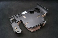 Abdeckung Fußraum OBD Mercedes W164 ML 05-09 A1646809117 Original /ML