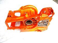 Echo CS-500 EVL Chainsaw Kioritz Crank Case Crankcase Parts