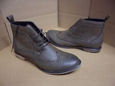 J75 by Jump Men's Flynt Brown Dress Shoes