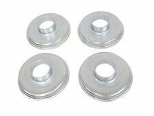 1967-1982 Corvette Spring Mount Cup Set of 4