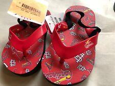 a574bb036289c St. Louis Cardinals MLB Shoes for sale | eBay