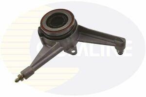 Clutch Central Slave Cylinder FOR VW TRANSPORTER T4 2.5 95->03 Diesel Comline