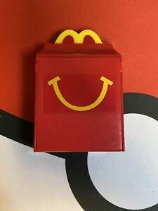BATTLESHIP McDonald's Happy Meal Toy 2018 Hasbro Gaming Board #8