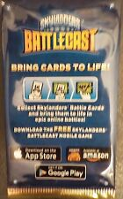 SKYLANDERS BATTLECAST CARDS BRING TO LIFE ONLINE DOWNLOAD FREE MOBILE GAME