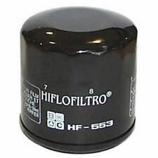 HIFLOFILTRO Filtre huile  BENELLI Tornado Ltd Edition 900 (2002-2002)