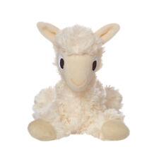 Manhattan Toy Floppies Baby Llama Stuffed Animal. is