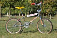 Bicicleta BMX, Old School