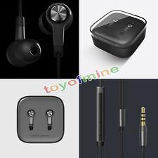 New XIAOMI Piston 3 III Headphone Xiaomi Headset earphones With Remote & Mic
