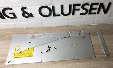 B&o Bang & Olufsen staffa da parete per BeoSound 9000 orizzontale