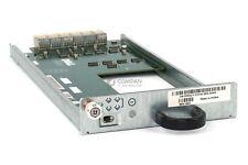 W0764 DELL POWERVAULT 220S SPLIT SCSI ULTRA320 CONTROLLER
