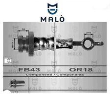 8617 Flessibile del freno (MALO')