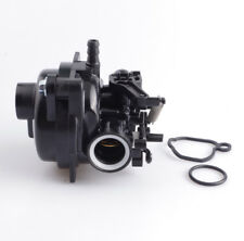 592361 Karbay Carburetor for Briggs and Stratton 592361 carb New