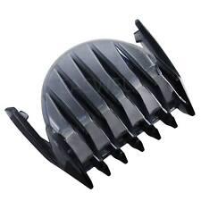 RQ111 Zubehör für Bart Arcitec Sensotocuh 2D 3D Ersatzteile Philips ohne Blister