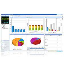 Netally Ama1150g Airmagnet Wifi Analyzer Pro Software Download