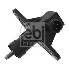 FEBI BILSTEIN 46579 Sensor, Luftfederungsniveau