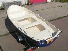 Farello Golo-S Ruderboot Angelboot aus GFK +++ NEU +++