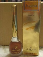 Guerlain - Liquid Eyeliner - Cuirve No 7 - 0.2oz / 5mL Full Size New in Box