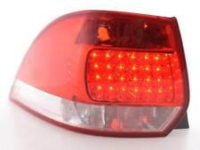Led Rückleuchten VW Golf 5 Variant Typ 1KM Bj. 07-09 klar/rot