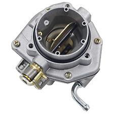 Carburetor Replace Onan 146-0496 146-0414 Nikki 146-0479 Nos 146-0414