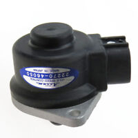 22270-46050 Idle Air Control Valve for Toyota crown JZS133 2JZ 2227046050..OE