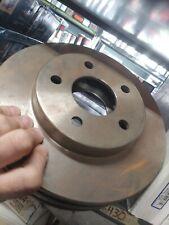 BR5454 Disc Brake Rotor 2 rotors free shipping