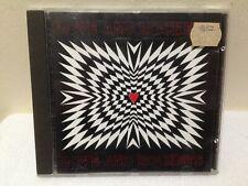 LOVE & ROCKETS - Love & Rockets CD
