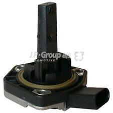 Sensor, Motorölstand 1193600100