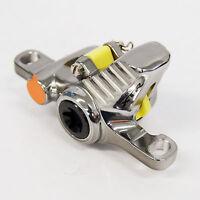 Shimano XTR BR-M9020 Hydraulic Disc Brake Caliper for Enduro/ Trail IBRM9020FPMF