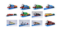 Takara Tomy Pla-Rail Plarail Thomas The Tank Engine Thomas JAPAN OFFICIAL