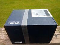 Kohler Fairfax Tub & Shower Set R12007-4S-G Free Shipping