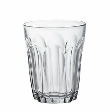 Duralex Provence vaso de agua 220ml, 22cl, 6 Vasos, quaility superior durable