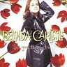 Belinda Carlisle : Live Your Life Be Free CD Incredible Value and Free Shipping!