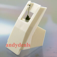 AUDIO TECHNICA STYLUS NEEDLE ATN3472 AT3472 AT3482P
