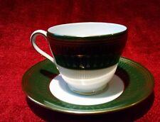 Spode Royal Windsor Cup and Saucer Set Y8078