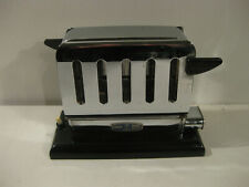 Toaster ABC um 1940