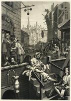 John Everett Millais 1237 Fine Art Print//Poster Joan of Arc