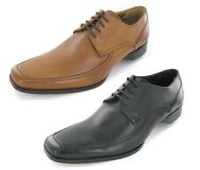 Loake Lace-up Round Toe Shoes for Men