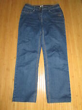 Pantalon en jean,T44,marque CANADA(C&A),NEUF!
