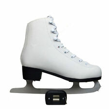 Other Ice Skating