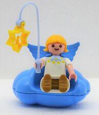 """DOUX ange gardien playmobil à """" sommeil Bon """" POUR LES ENFANTS rêves Nuage 911"""