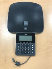 CISCO 8831 CP-8831-K9 GRADE B SCUFFS & SCRATCHES IP Conference Phone VOIP