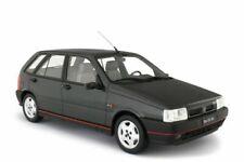 Articoli di modellismo statico grigi per Fiat